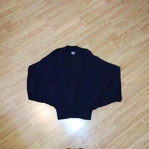 Dots - Sweater